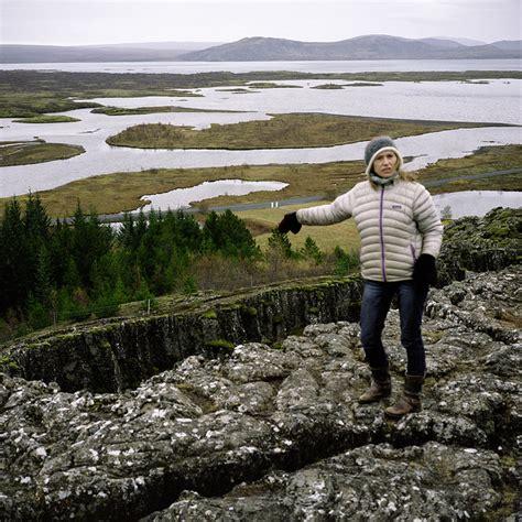 libros para un viaje a islandia 3viajes libros para un viaje a islandia 3viajes
