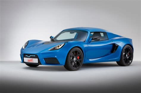 Sports Cars Electric detroit electric sports car unveiled sp 01 cleantechnica
