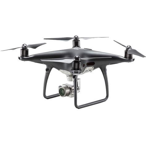 Drone Phantom 4 Pro drones phantom 4 pro obsidian edition drone black 178210