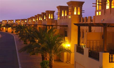 Seashore Home Decor al hamra village in ras al khaimah groupon getaways