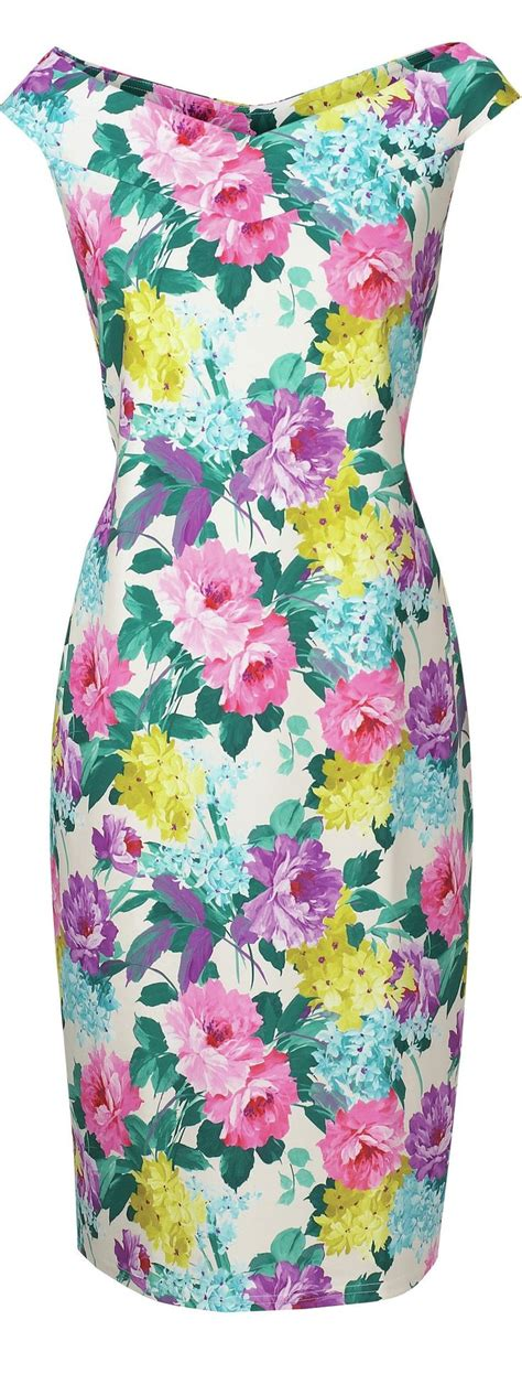 easter dress for 60 year old woman http www boomerinas com 2014 05 09 what i look for when
