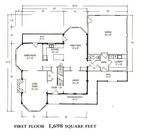 northeastern housing floor plans exceptional northeastern second floor plan
