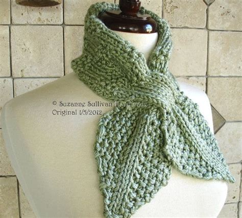 knitting pattern key 1000 images about ascot or keyhole scarves to knit