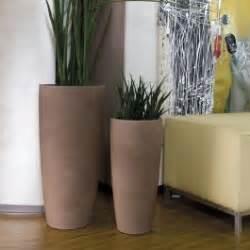 vasi ornamentali da esterno vaso da giardino e casa per piante talos nicoli