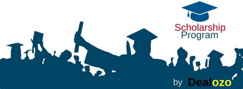 Carroll Pre Mba Scholars Program by U P State Government Scholarship For Pre And Post Matric