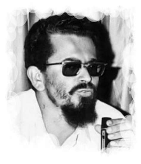 habla carlos fonseca biografia de carlos fonseca ticovisi 243 n costa rica
