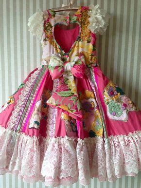 Baju Chita Skirt s 227 o jo 227 o id 233 ias e dicas para os vestidos e trajes t 237 picos para a crian 231 ada dan 231 ar quadrilha