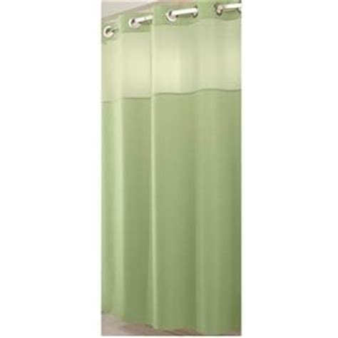 sage green shower curtains com focus electrics rbh40my409 hk shower curtain