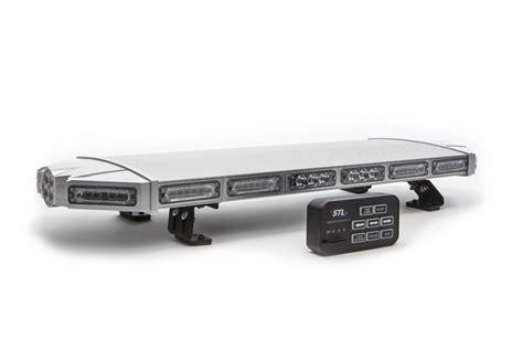 K Force 36 Quot Linear Led Light Bar F Kl36 Stl Size Led Light Bar