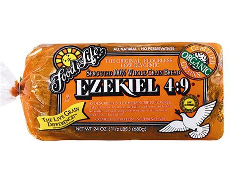 whole grains testosterone ezekiel 4 9 sprouted whole grain bread 680g cardiff