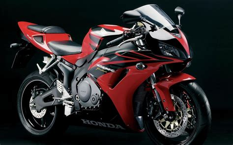 honda sports bikes honda cbr sports bike wallpapers at gethdpic com