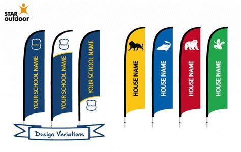 design name banner check out these great flag banner sle designs for your