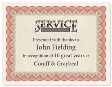Loyalty award certificate format image collections certificate certificate loyalty award sample images certificate design and sample loyalty award certificate template resume pdf download yelopaper Gallery