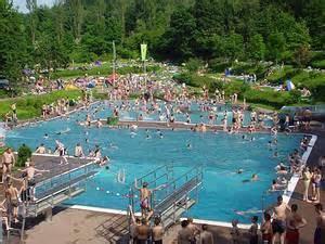 schwimmbad kirchheim gemeinde kirchheim freizeit und erlebnisfreibad kirchheim