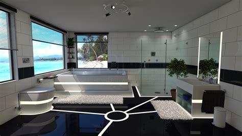 badezimmer design 2015 badezimmer modernes design badezimmer design fotos badezimmer design fotos