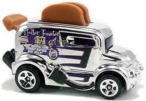 Roller Toaster roller toaster 73mm 2017 wheels newsletter