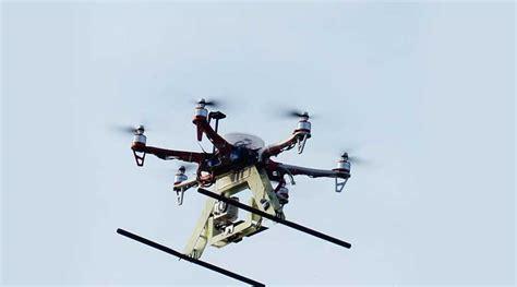 Drone Fotografi drone semakin laris sony pun tertarik saveseva fotografi