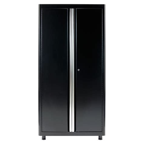 american heritage cabinets reviews husky 36 in x 72 in welded floor cabinet kf3f361872 h9