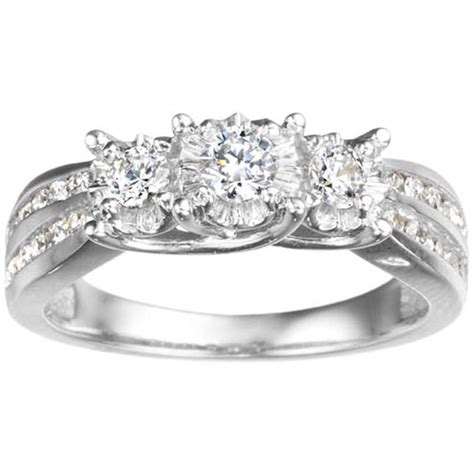 cheap but beautiful wedding ring 13 weddings