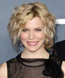 thin hair styles short curly hairstyles for thin hair short hairstyles