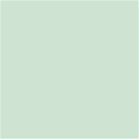 paint color sw 6743 mint condition from sherwin williams g g conditioning