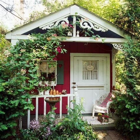 pretty shed pretty shed with porch cute cool or comical pinterest