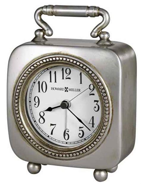 howard miller kegan 645 615 illuminated alarm the clock depot
