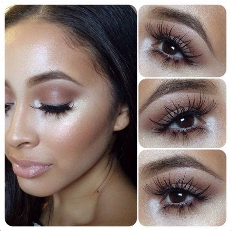 6 Best Eyelashes by Best 25 Looking Eyelash Extensions Ideas On
