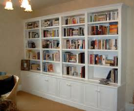 small home library with ladder search library