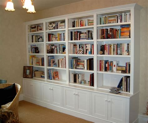 small home library small home library with ladder google search library