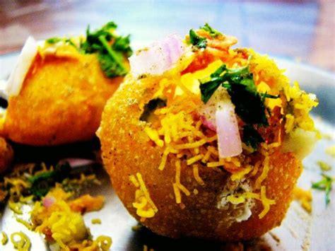 street food  delhi top  delights   streets