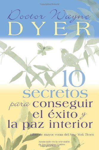 secretos para conseguir el 201 xito y la paz http reikinuevo com secretos conseguir exito paz