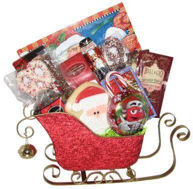 14 best images about paula s unique gift baskets on pinterest