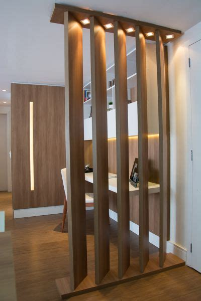 wooden partition wall 868 best room dividers images on pinterest living room