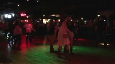 billy bob s country music dance hall red deer country line dance billy bob s fort worth tx youtube