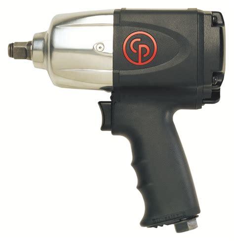 compressor tools  fittings pneumatic tools compressors