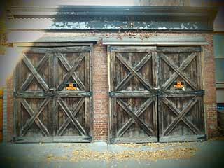 new haven garage door experts