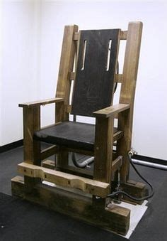 Do They Still Use The Electric Chair by 1000 Images About A Lesson Before Dying On