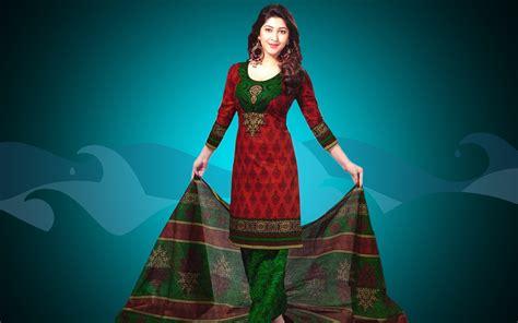 dress design hd images sonarika bhadoria in stylish designer dress beautiful hd