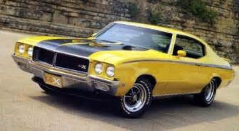 1970 Buick Gsx Specs 1970 Buick Gsx Specifications Images Tests Wallpapers