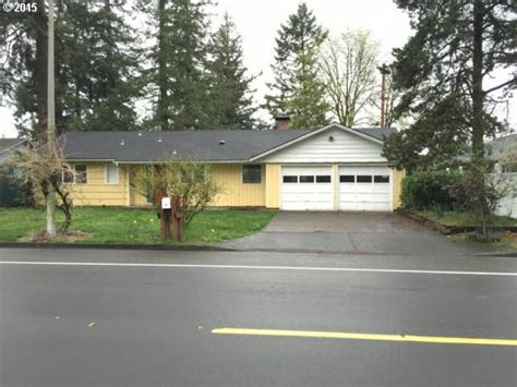 vancouver washington reo homes foreclosures in vancouver