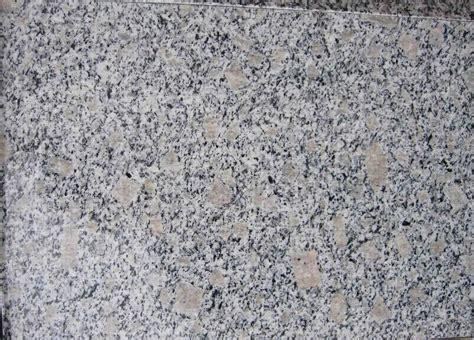 Where Was Granite Grey Made - china grey granite g383 pearl flower china grey granite