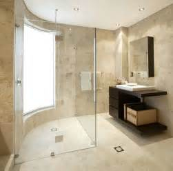 Designer Bathroom Tile Top 5 Designer Tricks To Creatively Expand Your Bathroom Space Bathroomheater Org Bathroom