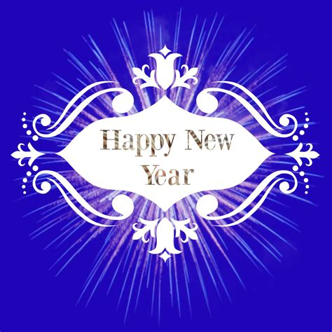 new year what year am i new year 2016 end 28 images new year 2016 wishes from