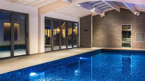 heritage swimming pools indoor swimming pool indoor indoor swimming pools luxury indoor pools origin pools