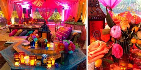 decorar cuarto hindu decoracion hindu para fiestas buscar con google