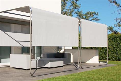 Sonnensegel Aufrollbar Preise by Design Sonnensegel Aufrollbar Sicht Sonnenschutz F 252 R