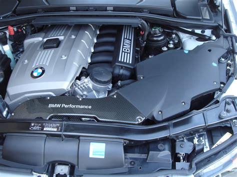 bmw performance intake bmw carbon fiber performance intake