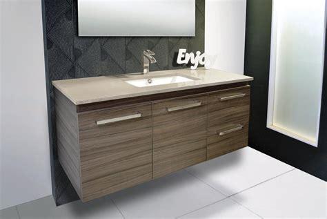 bathroom vanities online great value bathroom vanities online direct to your door