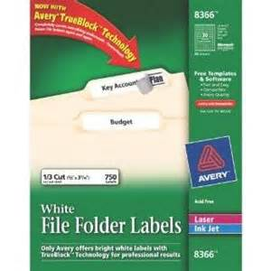 staedtler templates std977115 office products